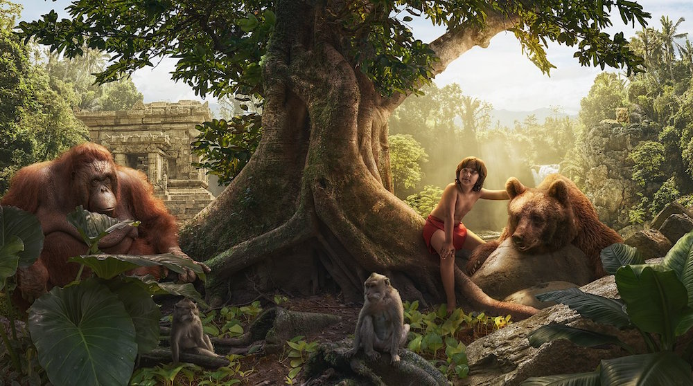 composite photography of adrian sommeling